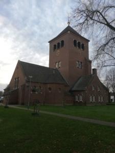 Kerk Melick
