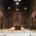 interieur kerk Melick