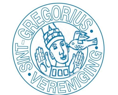 SGV-LOGO