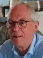 Dr. Gerard Sars