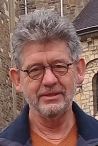 Bert Venner