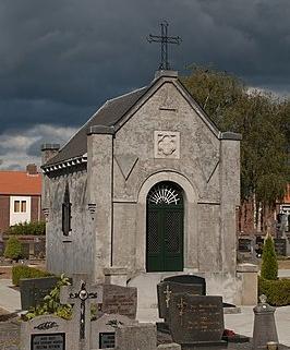 kerkhofPosterholt