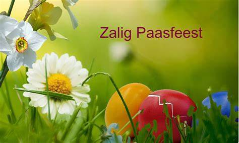 ZaligPasen1