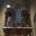 OrgelRestauratie
